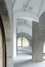 decoration arcade platre 84 best beautiful eco homes images on pinterest architecture