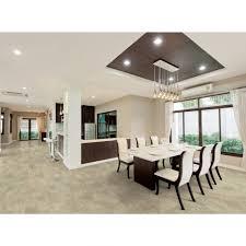 flooring us floors coretec plus vinyl flooringus installation