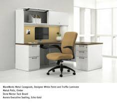 National Waveworks Reception Desk Waveworks National Office Furniture Private Office Solutions