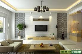 Contemporary Interior Design Living Room Contemporary Living Room - Interior design living room contemporary