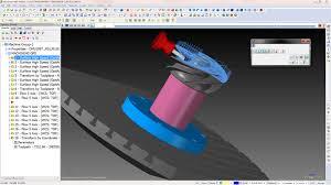 mastercam cad cam software u003e communities u003e blog page 52