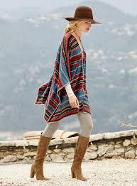 discount women u0027s cotton pants discount designer sweaters