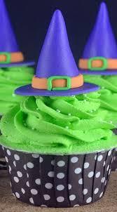 Cupcake Halloween Costumes 47 Halloween Costumes Images Costumes