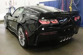 2015 corvette z07 2015 corvette z06 z07 black