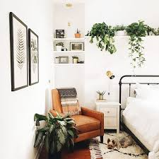 Home Interior Design Instagram Plants Interior Design Bedroom Cococozy Instagram Cococozy