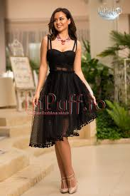 rochii de seara online modele rochii atmosphere online noile colectii 2016 din magazine