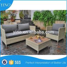 Outdoor Furniture Philippines Manila Outdoor Furniture - Furniture living room philippines