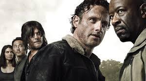 the walking dead episode guide the walking dead season 6 review ign