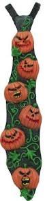 calabazas de halloween 38 best calabazas halloween images on pinterest pumpkin