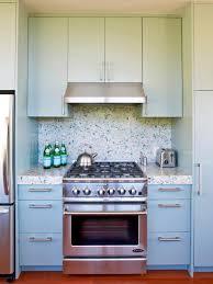 recycled glass backsplashes for kitchens 45 splashy kitchen backsplashes shook home
