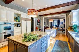 2015 atlanta symphony showhouse u0026 gardens kitchen kitchen design