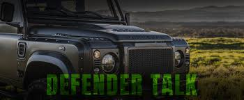 land rover usa defender blog land rover defender for sale in the usa