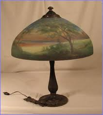 Desk Lamp Shade Replacement Table Lamp Glass Globe Replacement Best Inspiration For Table Lamp