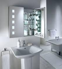 bathroom sets ideas bathroom sets ideas part 18 bathroom accessories ideas