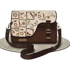 Tas Makara gadget bag organizer gbo makara savalas merupakan tas wanita yang