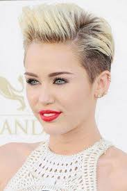 easy women haircuts for 45 years old 110 best short hairstyles for women images on pinterest short