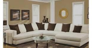 Large Modular Sofas Sofa Modular Sectional Sofa Prominent Modular Or Sectional Sofa
