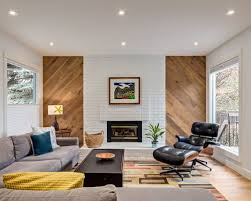 mid century modern living room ideas 15 best midcentury modern living room ideas houzz