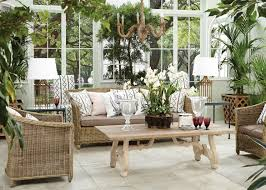 plants for living room home design stage amp sell your fotolia 383025 subscription l
