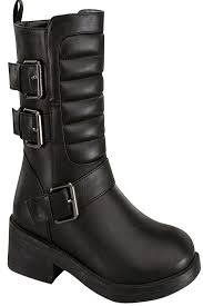 triple h boots pictures to pin on pinterest pinsdaddy