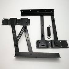 spring lift hinge spring lift hinge suppliers and manufacturers