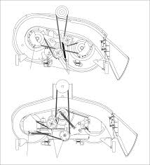 page 29 of toro lawn mower lx420 lx460 user guide manualsonline com
