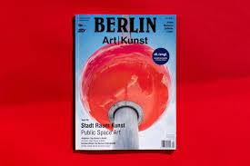 K Hen Berlin Rimini Berlin U2013 Publication