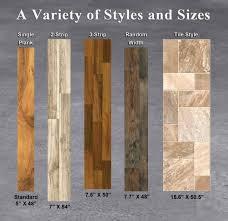 best 25 discount laminate flooring ideas on discount