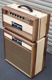Custom Head Cabinet 119 Best Guitar Amplifiers Boutique Images On Pinterest Guitar