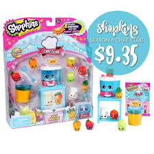 best black friday deals 2016 toys shopkins toys black friday deals cyber monday sales 2016