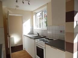 properties to rent in skegness skegness lincolnshire