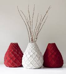 Clever Home Decor Ideas by Home Decorating Accessories 3 Clever Design Ideas Home Decorating