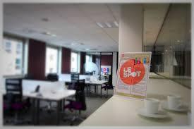 bureau partagé lyon partage de bureau beau coworking location bureaux réunion
