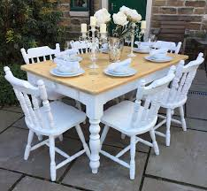 dining rooms amazing second hand dining table cheshire get free