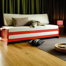 Diy Sofa Bed Convertible Beds Add Unique Style To A Room Bed Sofa Room And