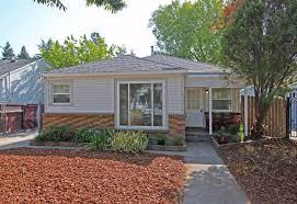 Mobile Homes For Rent Sacramento by Tahoe Park Homes For Sale U0026 Real Estate Sacramento Ca Homes Com
