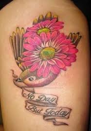 127 best tattoo u003c3 images on pinterest tatoos arrow tattoos and