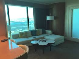 mandalay bay two bedroom suite panoramic 2 bedroom king suite picture of mandalay bay resort