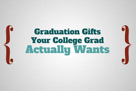 college grad gift ideas college grad gifts style by modernstork