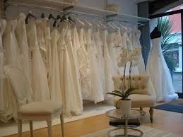 boutique mariage boutique de la mariée mariage toulouse