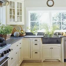 soapstone countertops a guide to properly cleaning soapstone countertops