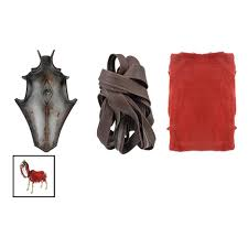 horse indoor halloween decor halloween decorations the home
