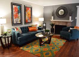 two bedroom apartments san antonio luxury 1 2 bedroom apartments in san antonio tx