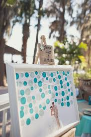 creative wedding guest book ideas 10 creative wedding guest book ideas linentablecloth