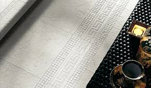 home interiors and gifts website awesome versace tiles ideas decor home tiles and furnishing