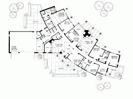 level 1 濱海建築 pinterest adobe house architecture and house