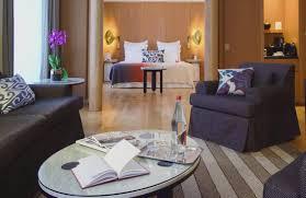 hotel georges v prix chambre hotel vernet site officiel boutique hôtel 5 chs elysées