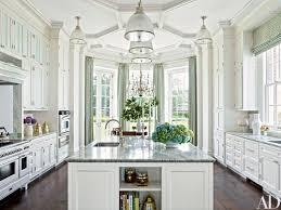 design a mansion allan greenberg and elissa cullman design a federal style mansion