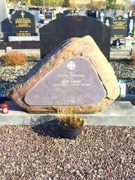 headstones and memorials billy leen artistic memorials and sculptures co kerry memorials
