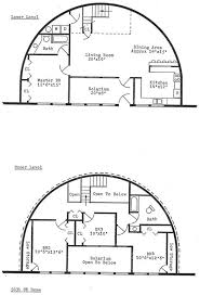 earth sheltered home plans earth sheltered home floor plans galleryhip hippest galleries